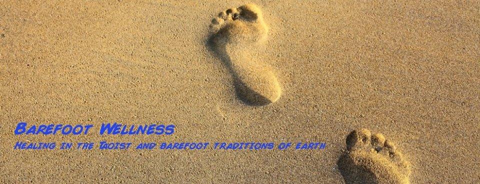 Barefoot Wellness