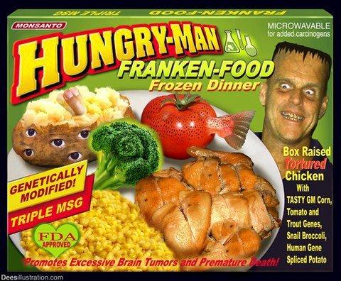Hungryman_Frankenfood
